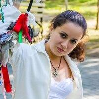 Вера, 33 года, Скорпион, Новосибирск
