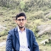 Subhan, 18, Lahore