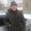 Вадим, 63, г.Салават