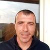 Антон, 40, г.Екатеринбург