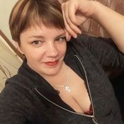 Ольга 35 Орша