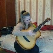 Оксана, 29, г.Тольятти