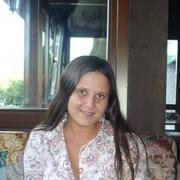 Татьяна 38 Кемерово
