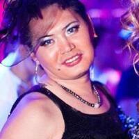 Тая Транс, 35 лет, Рак, Астана