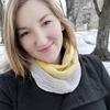 Марина, 28, г.Киев