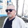 sergey, 55, Uvarovo