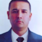 Шавкат Рахматов 45 Ташкент