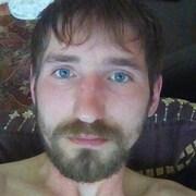 Костя, 20, г.Лысьва