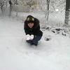 AnyutaVashkeba, 28, Beregovo