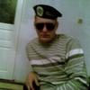 игор, 34, г.Козова