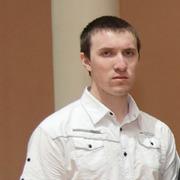 Виктор, 26, г.Отрадный