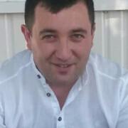 Ислам, 32, г.Нальчик