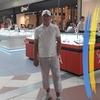 Юрий, 37, г.Варшава