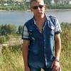 Андук, 36, г.Дублин