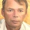 Юрий, 55, г.Брест