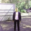 Миша, 31, г.Алматы́
