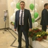 Константин Скворцов, 44, г.Октябрьский (Башкирия)