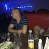Петя, 31, г.Белогорск