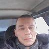 Серией, 30, г.Каменск-Уральский