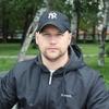 Макс, 53, г.Иркутск