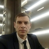 Николай Смирнов, 38, г.Нижний Новгород