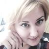 Анютка, 32, г.Димитровград