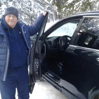 Александр, 52 года, Близнецы, Екатеринбург