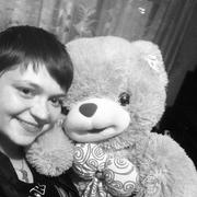 Алёна, 21, г.Великий Новгород (Новгород)