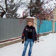 Денис 37 Челябинск