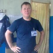 Сергей 43 года (Дева) Бугуруслан