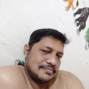 Hemant Kharat 41 год (Козерог) Пандхарпур