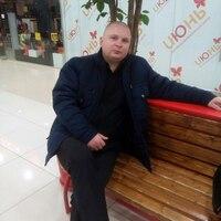 Иван Viktorovich, 35 лет, Водолей, Кадуй