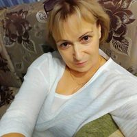 Татьяна, 61 год, Телец, Санкт-Петербург