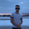 rostislav, 19, Chernivtsi