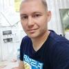 Ренат Галиев, 22, г.Уфа
