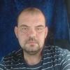 Макс, 41, г.Воронеж