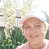Мила, 53, г.Ижевск