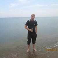 андрей, 34 года, Скорпион, Пушкино