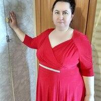 Татьяна, 48 лет, Дева, Челябинск