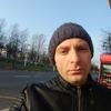 Алексей Селиверстов, 33, г.Витебск