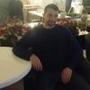 Андрей, 33, г.Тирасполь