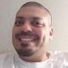 Daniel, 39, г.Лодай