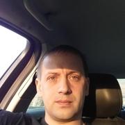 Алексей 40 лет (Лев) Гатчина