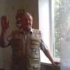 Александр, 74, г.Владивосток