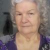 Любовь, 73, г.Усть-Каменогорск