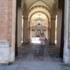 lilia, 56, г.Bergamo