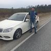Kerman, 29, г.Нефтеюганск