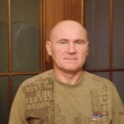 Олег 56 лет (Дева) Южно-Сахалинск