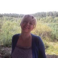 Жанна, 54 года, Весы, Павлодар