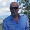 Gian-Piero, 54, г.Roma